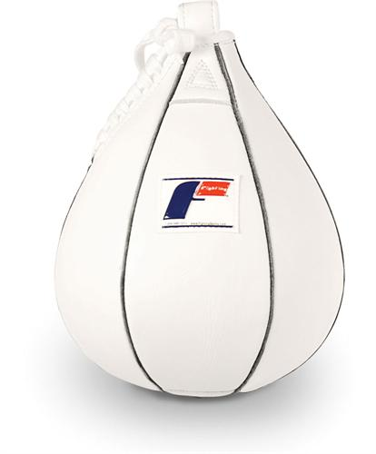 Fighting Sports Fighting Sports Pro Speed Bag